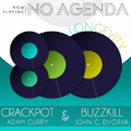 No Agenda cover 800.png