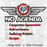 No Agenda cover 812.png