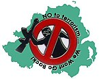 No to terrorism.jpg