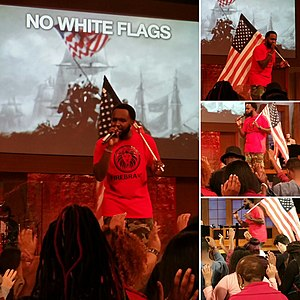 No white flags - Evans Kariuki.jpg