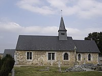 Noards église.JPG
