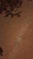 Noche estrellada.png