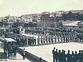 Nogales, AZ Nov 29, 1915 ceremony for Private Stephen D Littles.jpg