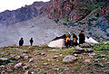 Nomad camp above Tsurphu Gompa.JPG