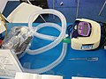 Non invasive ventilation.jpg