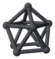 Nonaplumbide-anion-from-xtal-3D-balls.png