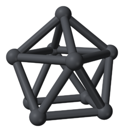 The capped square antiprismatic anion [Pb9] from [K(18-crown-6)]2K2Pb9*(en)1.5 Nonaplumbide-anion-from-xtal-3D-balls.png