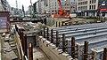 Noorderlijn at Operaplein 2.jpg