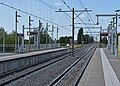 Nootdorp RandstadRail station.jpg