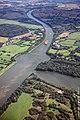 Nord-Ossee-Kanal (50040722852).jpg