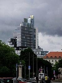 Norddeutsche Landesbank