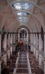 Nordiska museet-Stockholm-DSC 0045w.jpg