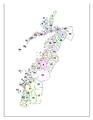 Nordland Municipalities.png