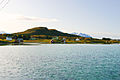 Nordlystoppen in summer - Krøttøy.jpg