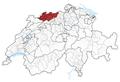 Nordwestschweiz 2016.07.01.png