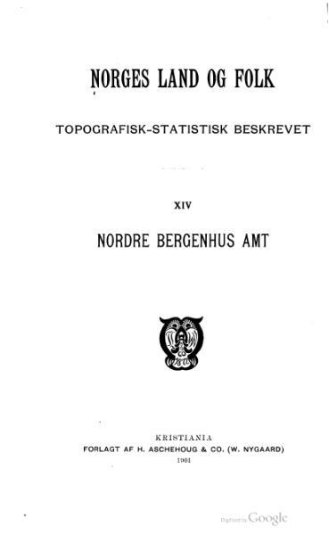 File:Norges land og folk - Nordre Bergenhus amt 2.djvu