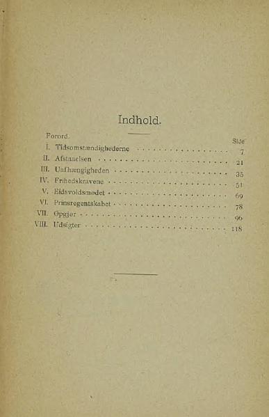 File:Norges statsdannelse i 1814.djvu