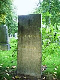 Norra kg, Ernst Trygger.JPG