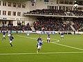Norrporten Arena 47.jpg