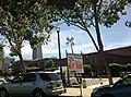 North Beach, San Francisco, CA, USA - panoramio (15).jpg