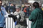 North Dakota Guardsmen, build barriers DVIDS260918.jpg