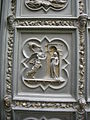 North Doors of the Florence Baptistry09.JPG