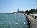 North Lakeshore Drive, Chicago, Illinois - panoramio.jpg