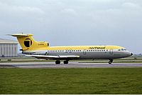 Northeast Airlines Trident Fitzgerald.jpg