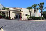 Northeast Florida Regional Airport terminal c.jpg
