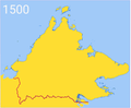 Northern Borneo (1500).png