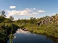 Norway Finnmark River P1290524.jpg