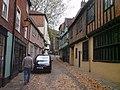 Norwich, England332.jpg