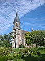 Notre-Dame d'Autrey (3).jpg