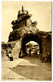 Notre Dame du Rocher.jpg