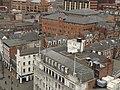 Nottingham Cityscape - geograph.org.uk - 1311513.jpg