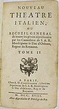 Correspondance littéraire, philosophique et critique, (Éd.1877-1882) - Guillaume-Thomas Raynal