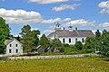 Nova Scotia DSC 5651 - Sherbrooke Village (4237381742).jpg
