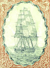 Novara-expedition-report-book-cover-1865.jpg