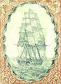 Novara-expedition-report-book-cover-1865.jpg