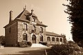 Nozay - Mairie - 20120914 (1).jpg