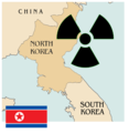 Nuclear north korea.png