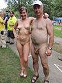Nudes a Poppin 2015.jpeg