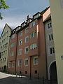 Nuernberg Burgstr 26 001.JPG