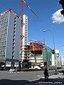 Nuevo Edificio Windsor - CC Titania (4551832179).jpg