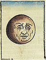 Nuremberg chronicles f 248v 4.jpg