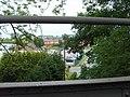 Nursery View - geograph.org.uk - 456999.jpg