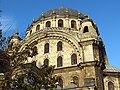 Nusretiye Mosque in Istanbul 117.jpg