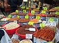 Nuts market.jpg