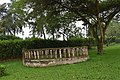 Nuwa Mbaguta Memorial 6.jpg