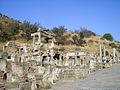 Nymphaeum Traiani, Ephesos.jpg